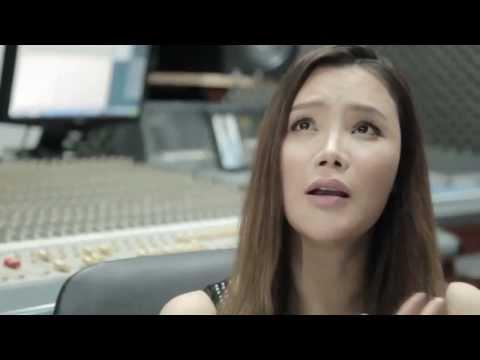 [MV] - Đạo làm con FULL HD 720p ( 300 nghệ sĩ, ca sĩ )