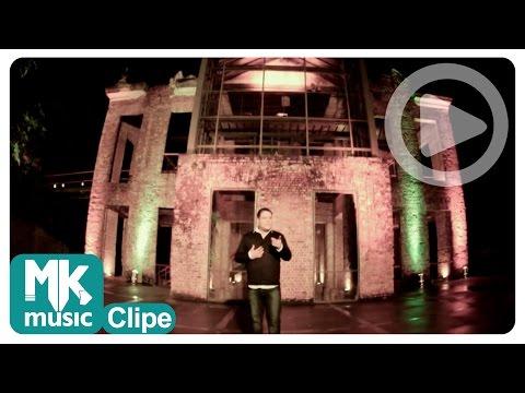 Wilian Nascimento -  Pelo Telhado (DNA Divino) - (Clipe oficial MK Music em HD)