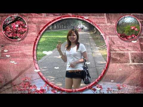 Anh Quan Trọng Nhất (Remix) Song Thư