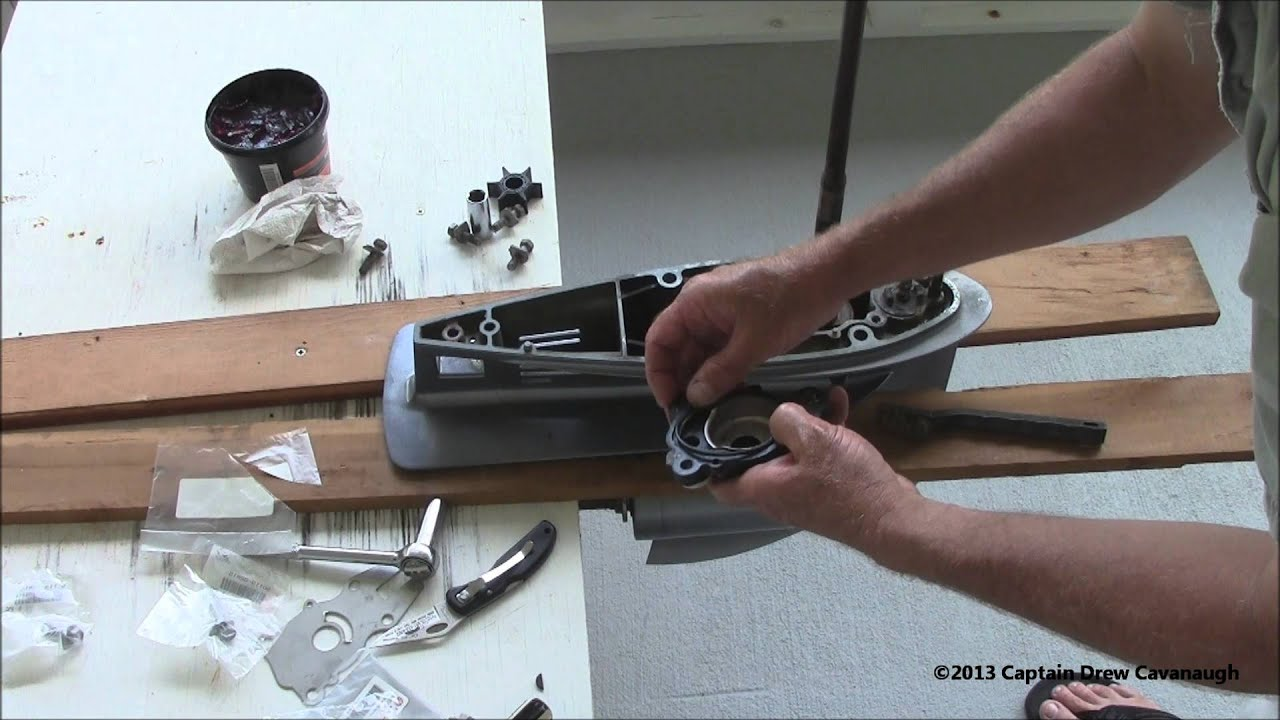 maxresdefault Yamaha Outboard Motor Wiring Diagram on