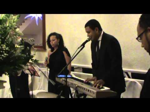 Tema de Linda e Rafael - The Perfect Life - Moby ft.Wayne Coyne - trilha sonora de amor a vida