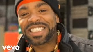Redman - A-YO (Feat. Method Man)
