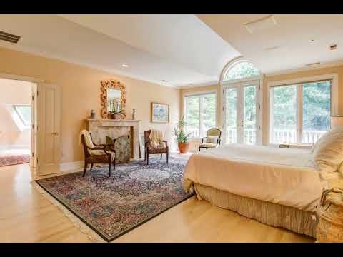 9601 Halter Court, Potomac, Maryland 20854