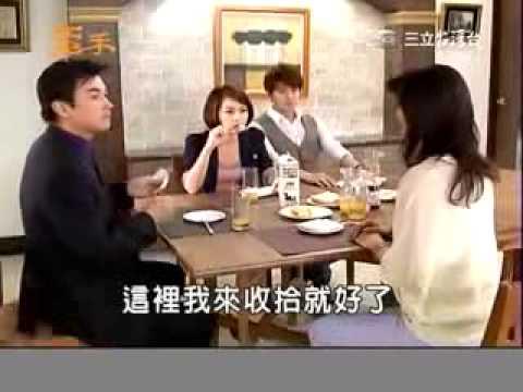 Phim Tay Trong Tay - Tập 343 Full - Phim Đài Loan Online