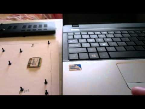 Hình ảnh trong video Gateway GT 5670 Desktop Computer Start Up
