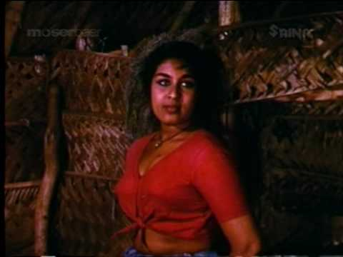 Chemmeen Malayalam Film song -Manna De singing  -Maanasa maine varu- Hq-Video