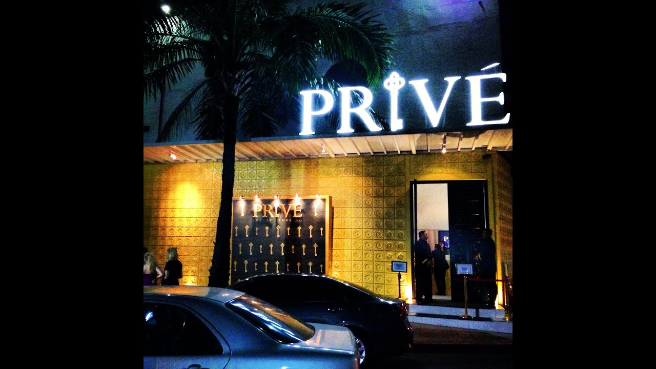 manila nightlife prive luxe clubbing grand launch party fort bonifacio by. Black Bedroom Furniture Sets. Home Design Ideas