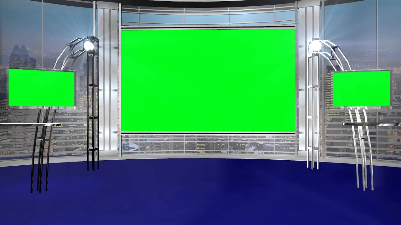 Displaying 19> Images For - Tv Studio Background...