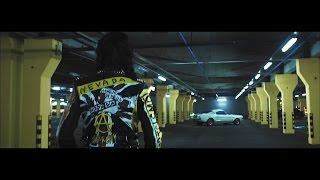 Slim ft. Daffy - Двигай Скачать клип, смотреть клип, скачать песню