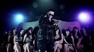 Nuevo!!! J Alvarez Ft. Wisin&Yandel&Daddy Yankee - Actua - Reggaeton 2013 Lo Mas Nuevo