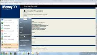 Tutorial Como Baixar E Instalar O Money 99 No Windows 7