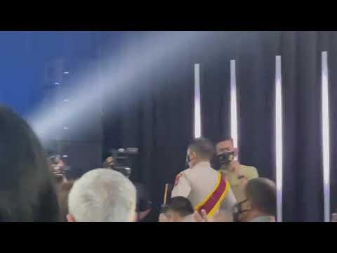 Polres Bengkayang Dapat Penghargaan Polres Terbaik ITK-O, Kreteria Polres Perbatasan