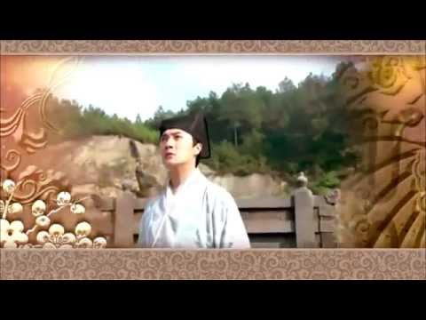 Nhac Phim Nang Tien Cao