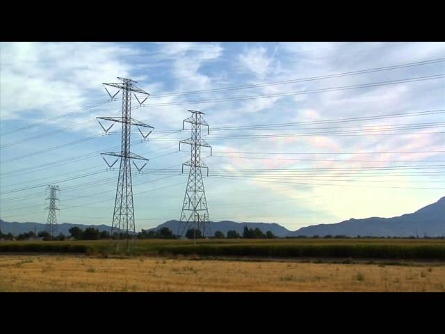 Advancing Environmental Sustainability in the Power Sector: The Role of Wireless Technologies