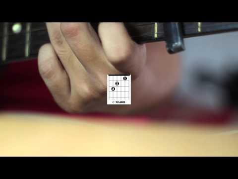 [Hướng dẫn chơi guitar] Mình Yêu Nhau Đi - Very Easy!
