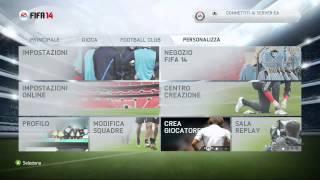 FIFA 15 COME AVERE/FARE TANTI CREDITI FACILI GIA' PRIMA