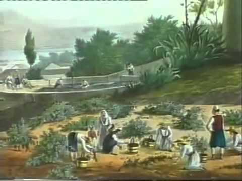 ΑΓΙΟΣ ΚΟΣΜΑΣ Ο ΑΙΤΩΛΟΣ 1714-1769 ΑΦΗΓΗΜΑΤΙΚΗ ΤΑΙΝΙΑ