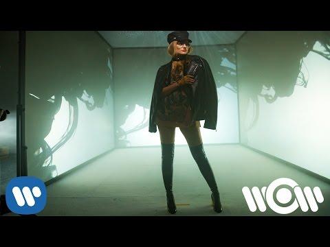 Filatov & Karas feat. Masha – Лирика  (NEW 2017)