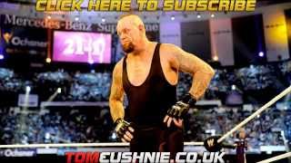 WWE Wrestlemania 30 Full Show Review WWE Wrestlemania XXX My PPV Highlights April 6 2014 Results