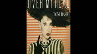 Toni Basil Over My Head (mhp's Dancefloor Mix) W/ Lyrics