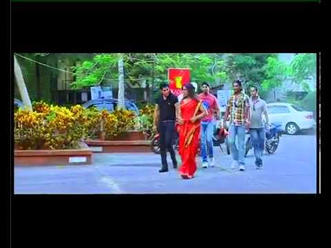 HaraHara Shambo - Maya Mohini Malayalam Movie Song_X.mp4