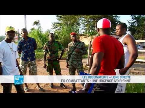 Rencontre au Burkina Faso : Rencontre srieuse ou pour amiti
