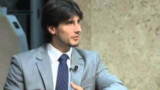 SAIBA MAIS - DESÍDIA (27/03/2015)