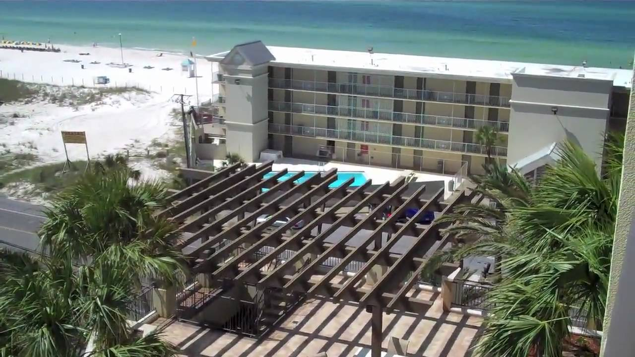 Origin At Seahaven Panama City Beach Fl Condo For Sale