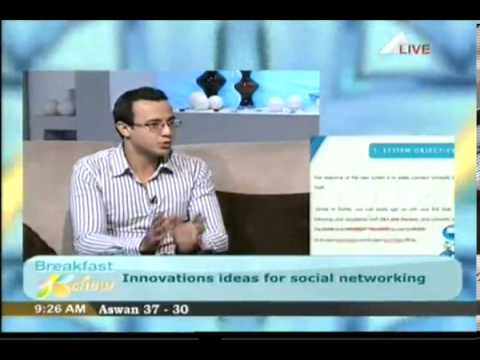 Sms Tweet Application inventor interview