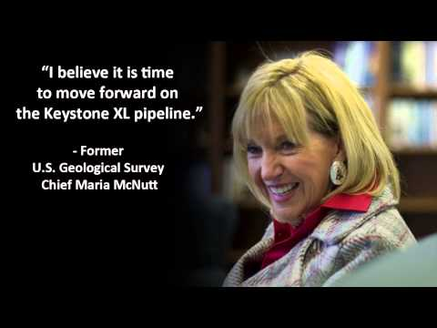 Overwhelming Consensus: Keystone XL Passes President Obama's Climate Test