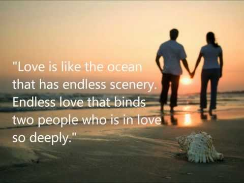 In Love With You by Christian Bautista and Angeline Quinto (Lyrics)