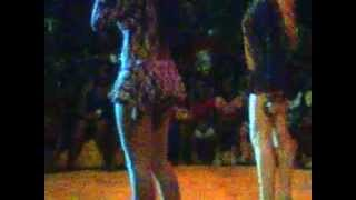 sthefany show na parada de sucesso morena gostosa famosa caiu na net view on youtube.com tube online.