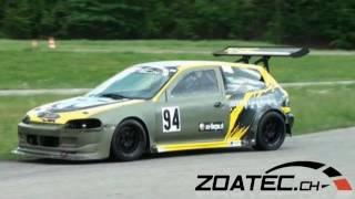 Honda Civic Coupe EJ 1 Umbau 2009 Tuning B18C4 Reisbrennen 2011 (ZUM VERKAUF!!!!) videos