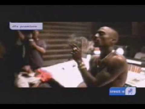 Life Goes On - Tupac