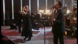 Fleetwood Mac - The Dance - 1997 - Go Your Own Way