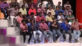 Tamil Dubbed English Movies Comedy
