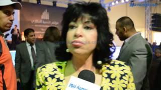 رئيس إتحاد المستثمرات العرب: مصر سوق جاذب للقطاع العقاري