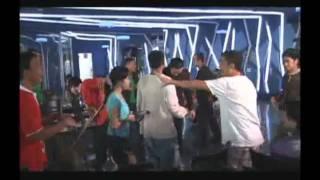 Series Hau Truong Liveshow Hoai Linh Kungfu - Series Hau Truong Liveshow Hoai Linh Kungfu Phan 2