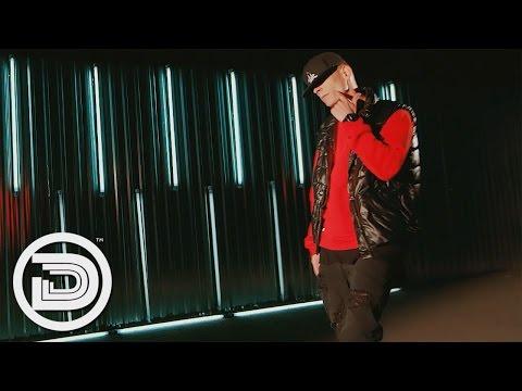 Doddy feat. Marcel Pavel - Fara Sa Stii