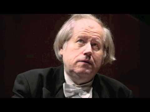 Sokolov Grigory Prelude in A major, Op. 28 No. 7