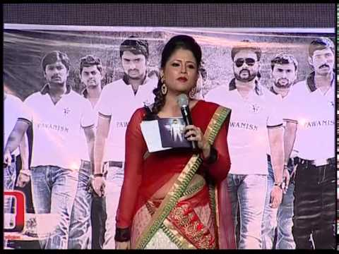 Pawanism-Movie-Audio-Launch-Part-01
