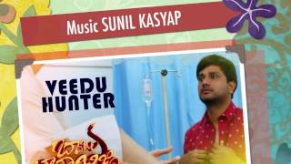 Veedu-Hunter-Promo-Song---Babu-Baga-Busy-Movie