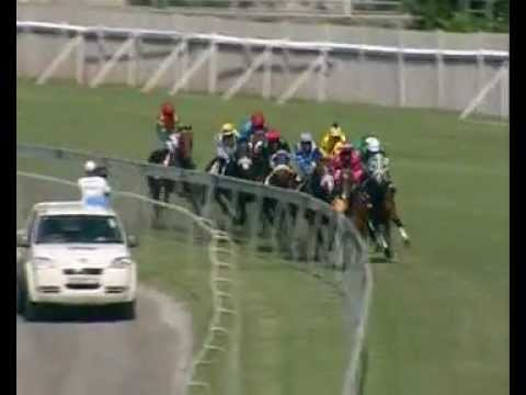 Season 2012 - Meeting 4 - Race 4 - Lord Gogool - J. Geroudis - iDates.mu - Turf Mauritius