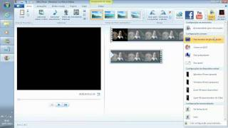 Converter Video No Windows Live Movie Maker Com Pouca