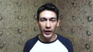 Coreano básico. Leccion 8