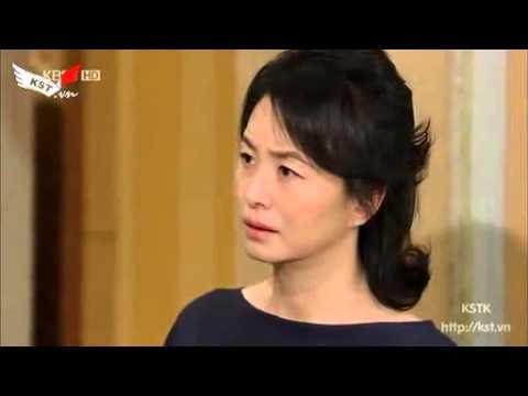Tình Yêu Trong Gió 83 ( bản cut Kim Mi Sook )