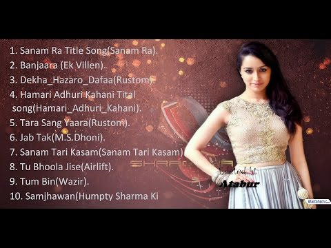 Bollywood Hot Songs 3GP Mp4 HD Video Download