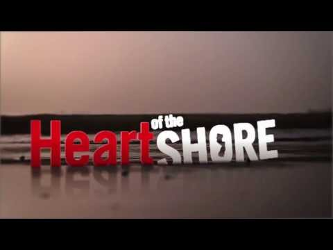 Heart of the Shore