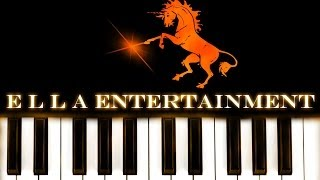 NEW ERITREAN CLASSICAL MUSIC 2014 BY ELLA ENTERTAINMENT