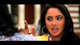 Naagin Trailor Bhojpuri Movie Trailor [ W.wW
